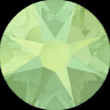 SS20 Chrysolite Opal (294)