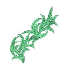 TRIBAL - grön