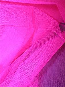 TYLL - rosa neon