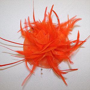 ELEGANCE - orange