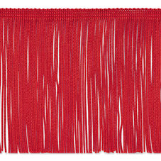 FRANS   Röd 15 cm