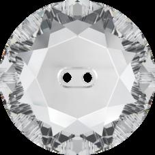 3014 KNAPP 16 mm Crystal(001)