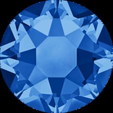 SS16 Sapphire (206) HF