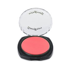 UV PRESSED POWDER - korall