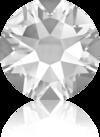 SS30 Crystal (001)