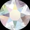 SS34 Crystal AB (001 AB) HF