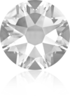 SS34 Crystal (001)