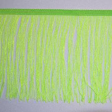 FRANS   GRÖN - neon 15 cm