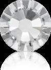 SS10 Crystal (001)