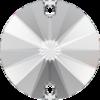 3200 Crystal (001) 12 mm