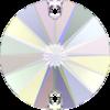 3200 Crystal AB (001 AB) 14 mm