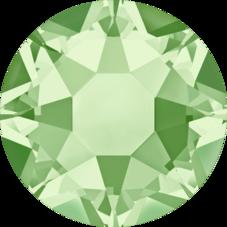 SS34 Chrysolite (238) HF