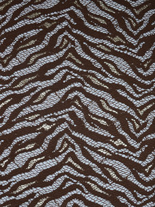 TIGERSPETS -  brun