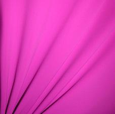 ROSA - Electric Pink /matt