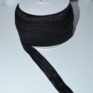 VIKRESÅR  | Svart, 20 mm