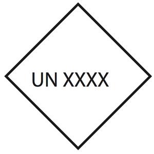 Valgfritt UN Nr.