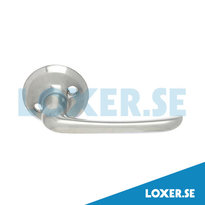 Trycke 6696 40-57mm nickel