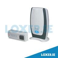 Dörrsignal MLR-1105