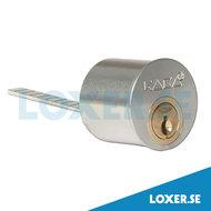 Cylinder 20010/14 Ermex 3ny