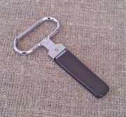 Vinöppnare korkuppdragare två knivar