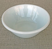 Skål salladsskål 36 cm