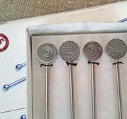 Screwpull Drinkpinnar 4 pack