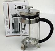 Bialetti Presskanna 8 cup