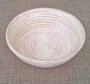 Jäskorg 23 cm i diameter