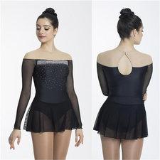 Intermezzo klänning  31570