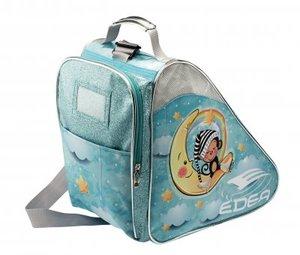 Edea väska