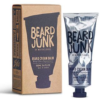 Beard Cream Balm