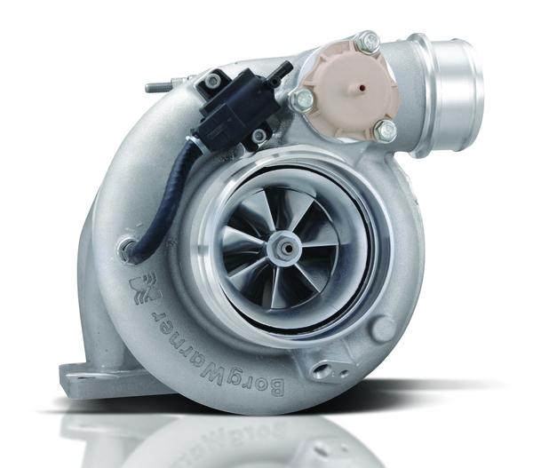 Frågor om turbo och superchargers? Salt Slush shopen är (nästan) alltid öppen! ring eller SMS:a till 0733 331159. We speak english as well!