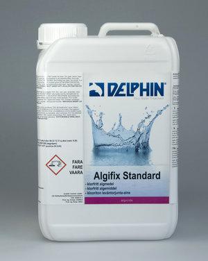 Delphin Algifix standard 3 Liter
