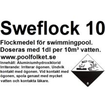 Sweflock 10