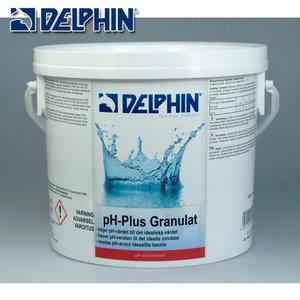 Delphin PH+ 3kg