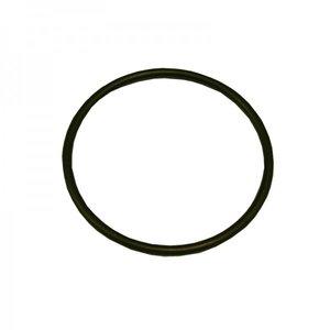 O-ring till Millennium och Cantabric