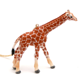 Giraff Halsband