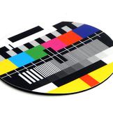 Television Musmatta