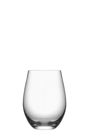 Zephyr Vatten - Orrefors Vattenglas