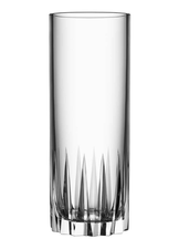 Sarek Vase