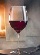 Merlot Rödvin