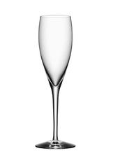 More Champagne 4-p