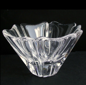Orion Bowl Big - Orrefors