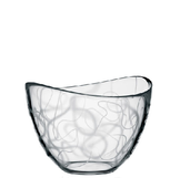 Pond Bowl Tangle Medium