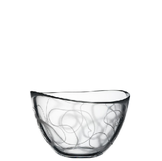 Pond Bowl Tangle Small