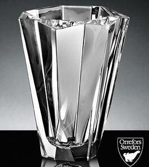 Precious Vas Liten - Orrefors