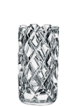 Sofiero Vase Thin