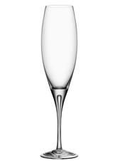Intermezzo Air Big Champagne