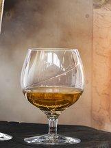 Line Cognac 26 Cl