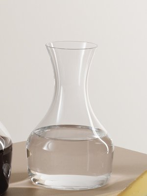 Share Carafe Small - Orrefors